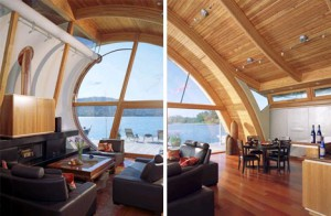 floating-wood-home-interior