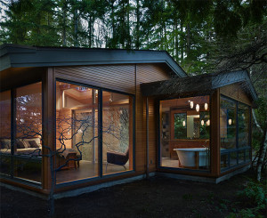 wood-house-finne-architects-seattle-1